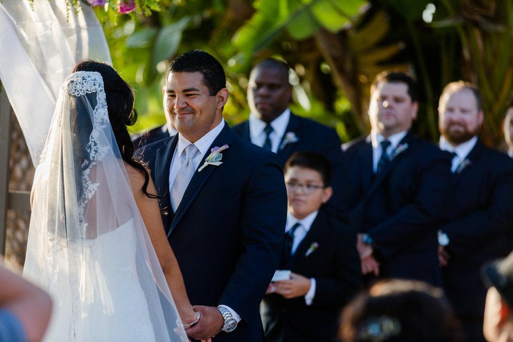 rl-Ceremony+Portraits-Cassandra+Eric-322.jpg