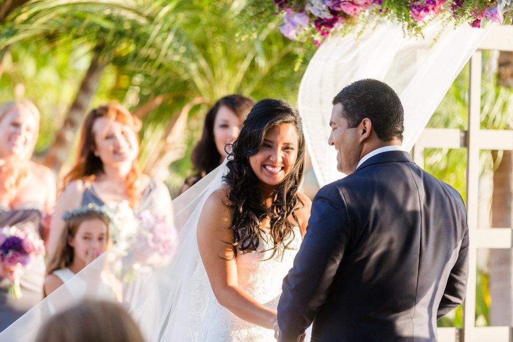 rl-Ceremony+Portraits-Cassandra+Eric-348.jpg