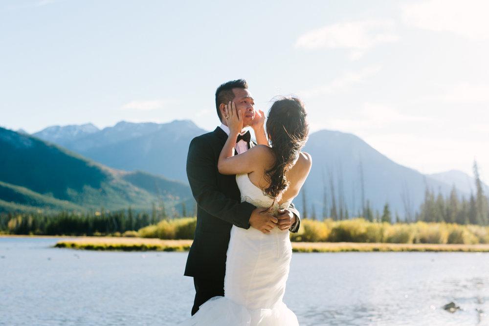 rl-preWedding-Banff-Lynda+Serey-22.jpg