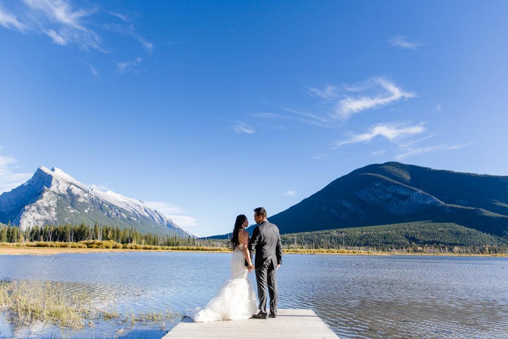 rl-preWedding-Banff-Lynda+Serey-34.jpg