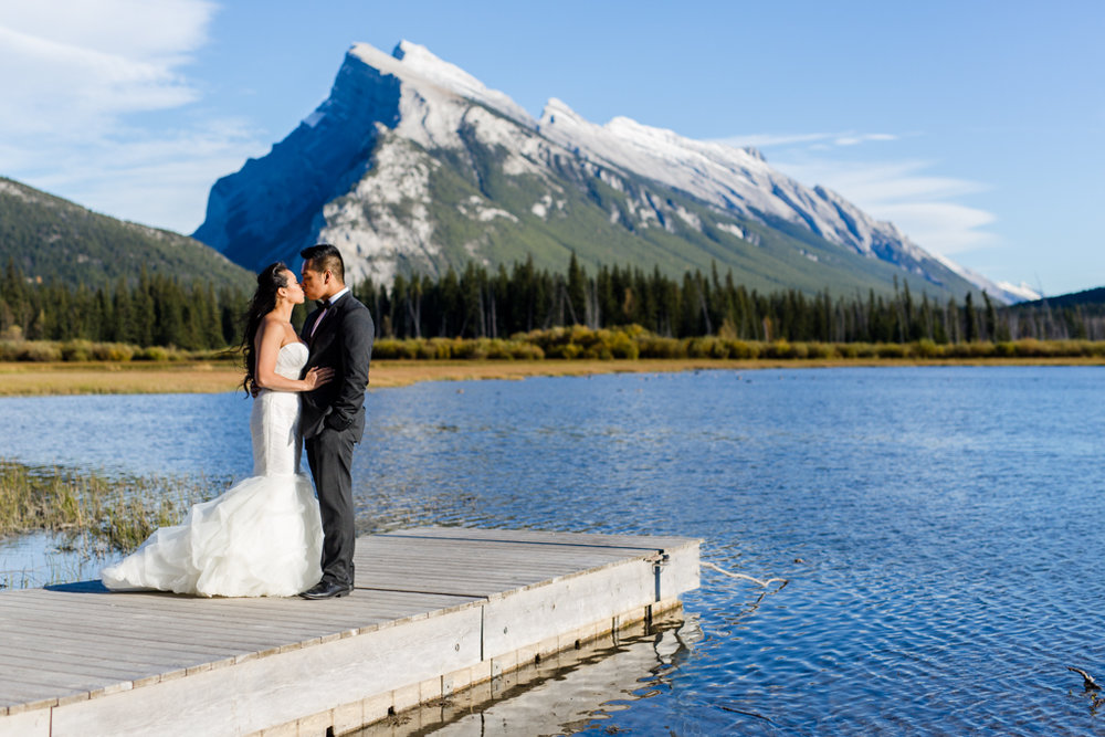 rl-preWedding-Banff-Lynda+Serey-42.jpg