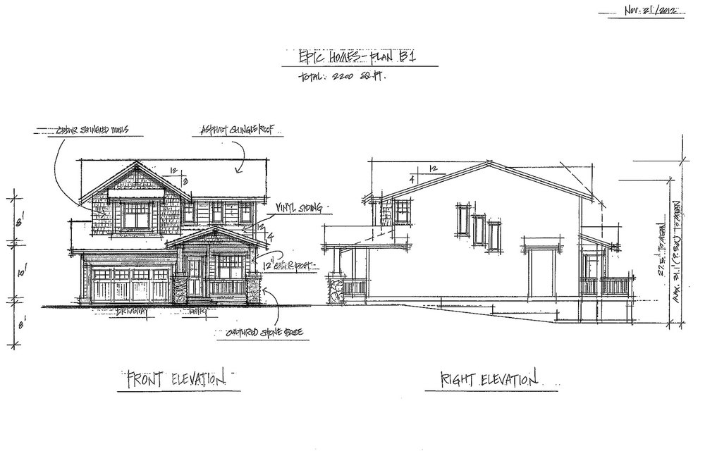 epic-homes1.jpg