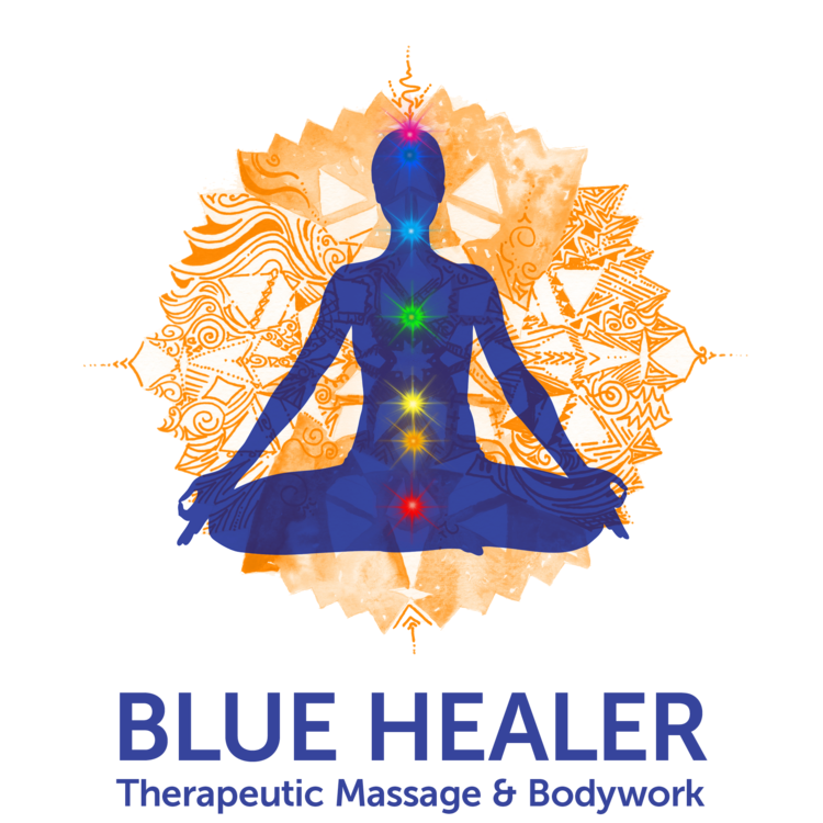 Blue Healer Therapeutic Massage & Bodywork | Mystic, CT