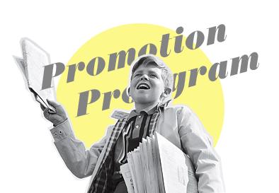 YLD-PromoProgram-Logo.png