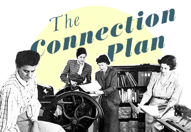 YLD-ConnectionPlan-Logo.png