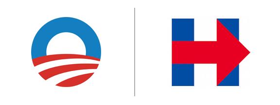 political-logos.png