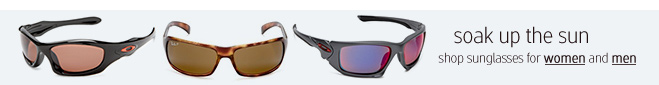 asin_banner_lower_sunglasses_2.jpg