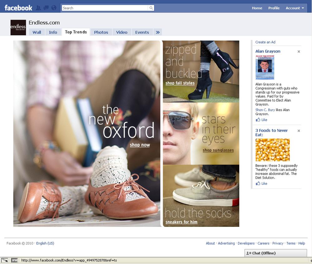 facebook_concept.jpg
