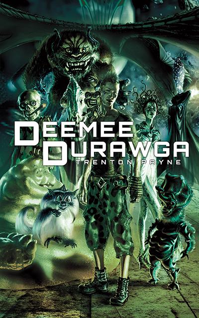 deemee_durawga