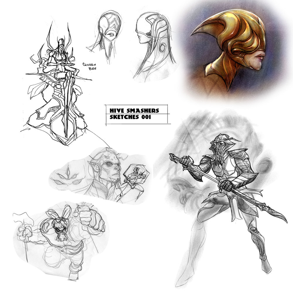 hivesmashers-sketches-001.jpg