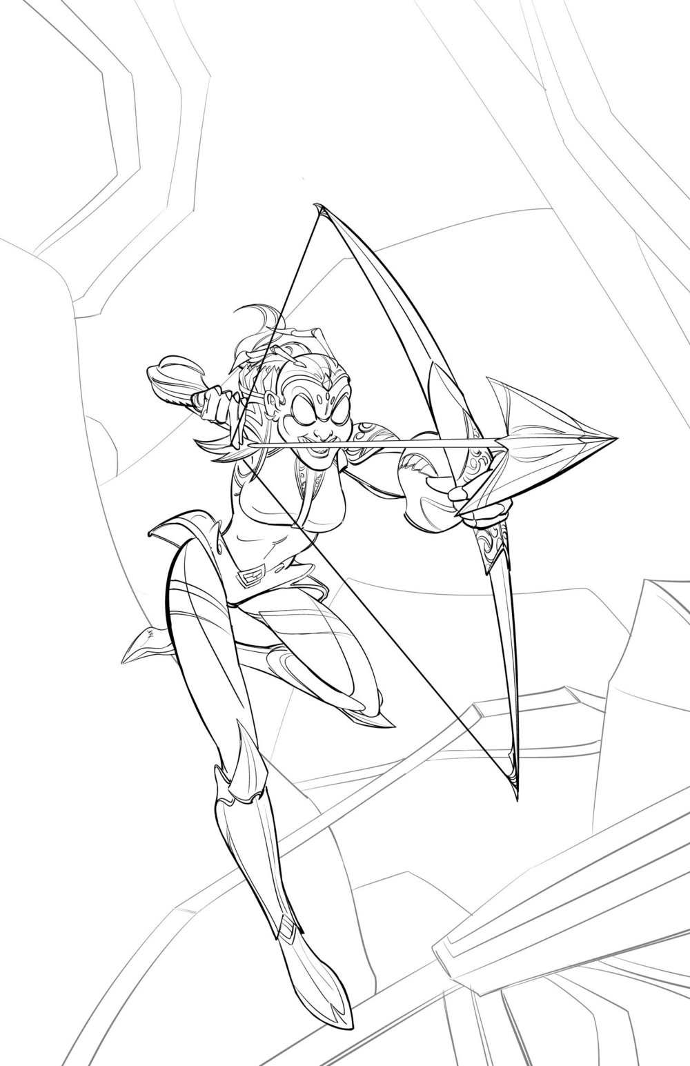 HIVESMASHERS-cg-archer-ink-001.jpg