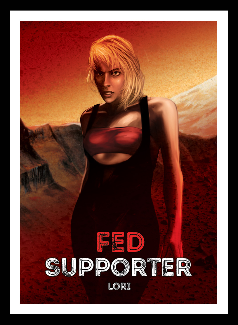 evil_woman.jpg