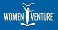 womenventure.jpg