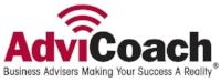 Advicoach Logo.jpg