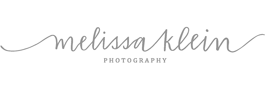 melissakleinphotography (1)- grey - WEB (912x300 72DPI).jpg