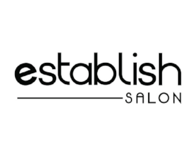 salon logo png.png