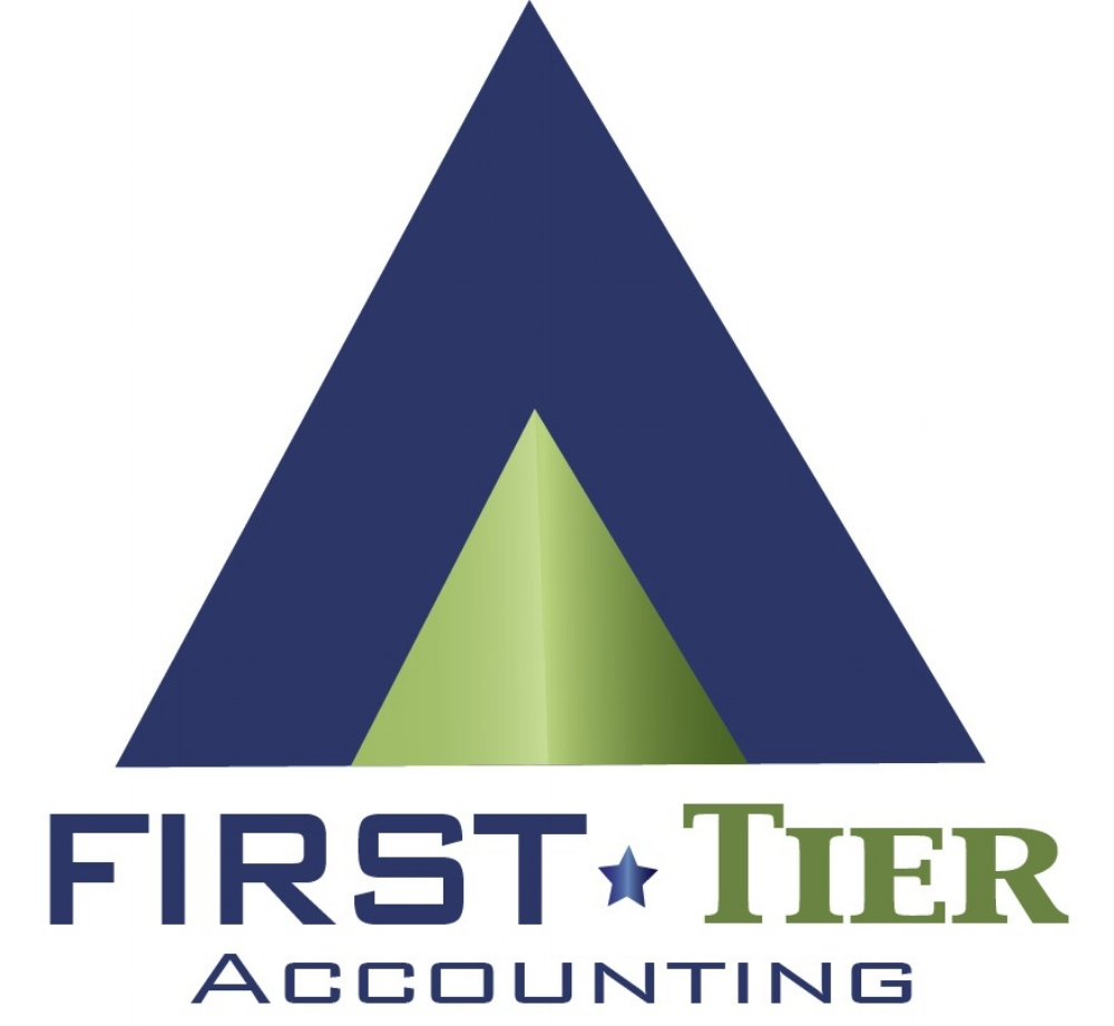 First Tier Accounting