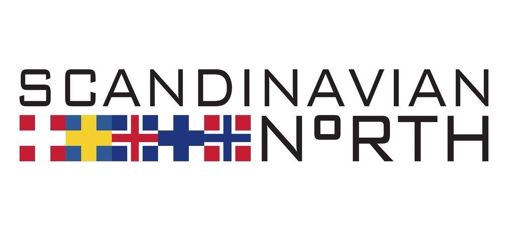 ScandinavianNorthLogo.jpg