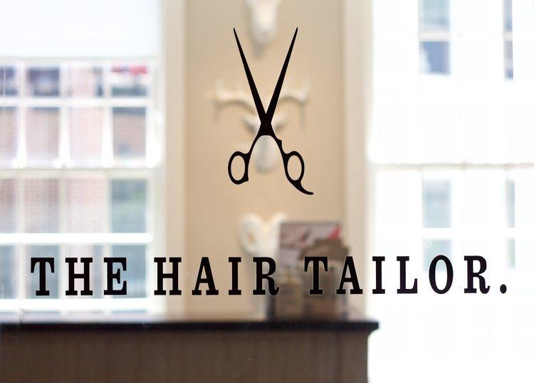 Hair Tailor.jpg