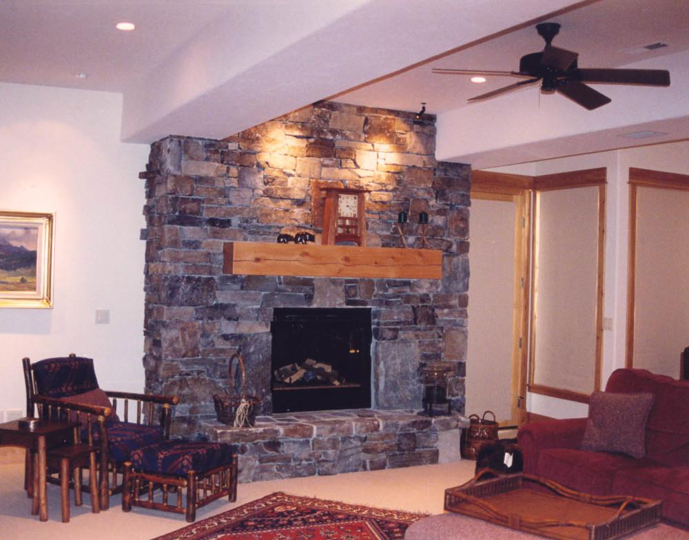 Prop 3 lower fireplace.jpg