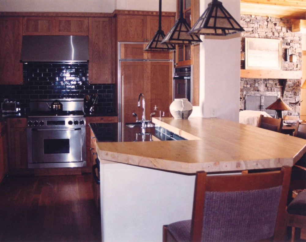 Prop3 kitchen.jpg
