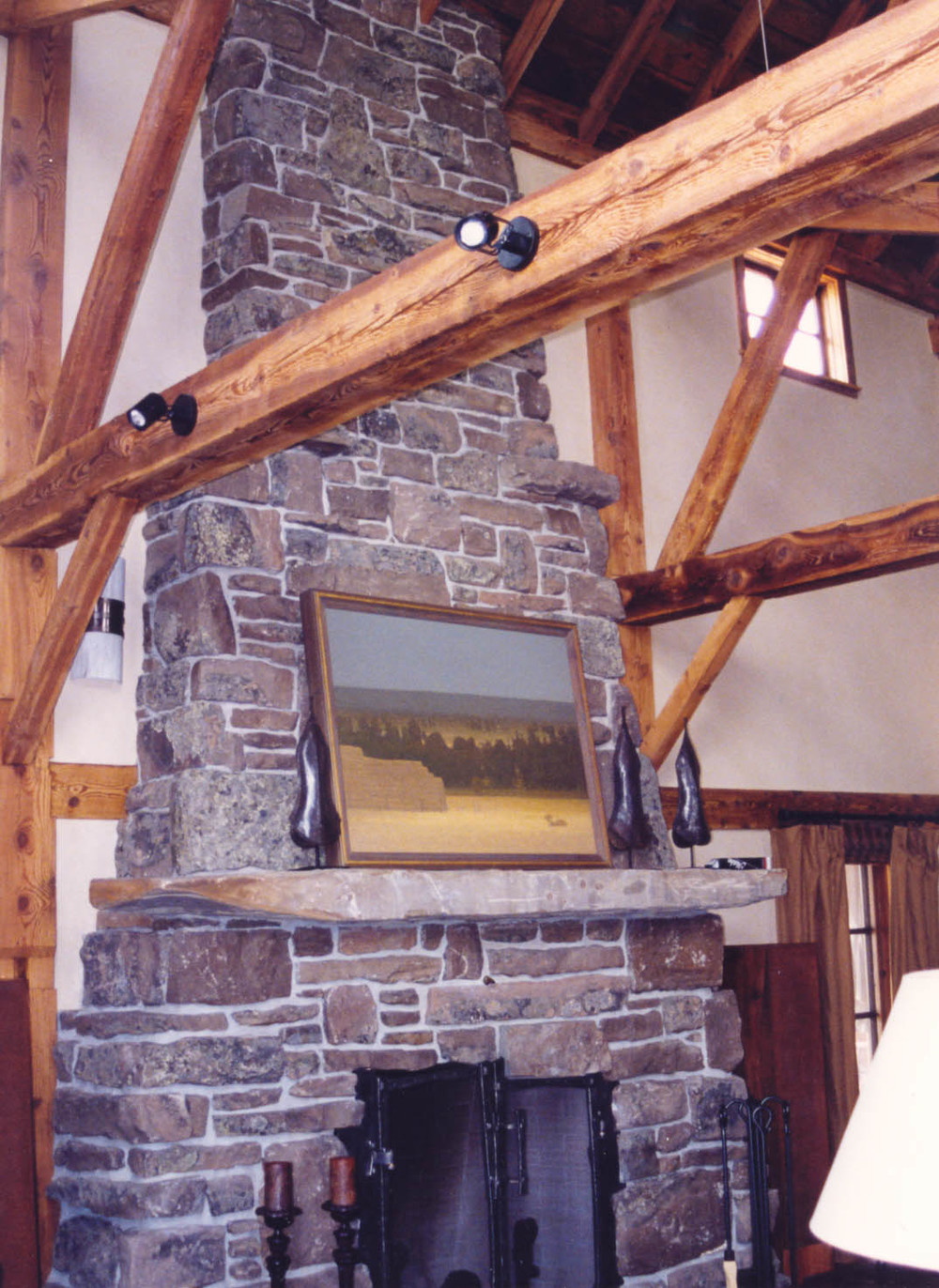 Prop 5 fireplace.jpg