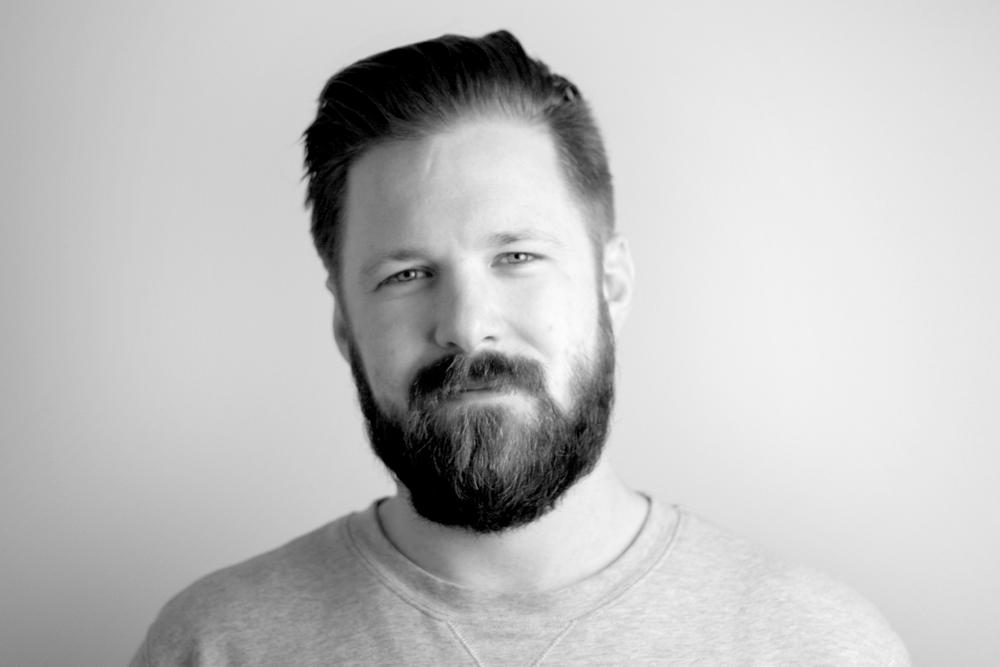 Mikkel Bøgh COO, MAA M.Arch mb@effekt.dk