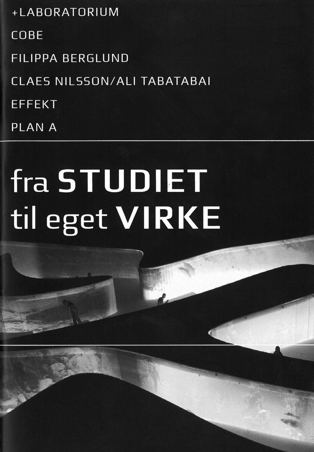FSTEV_cover.jpg