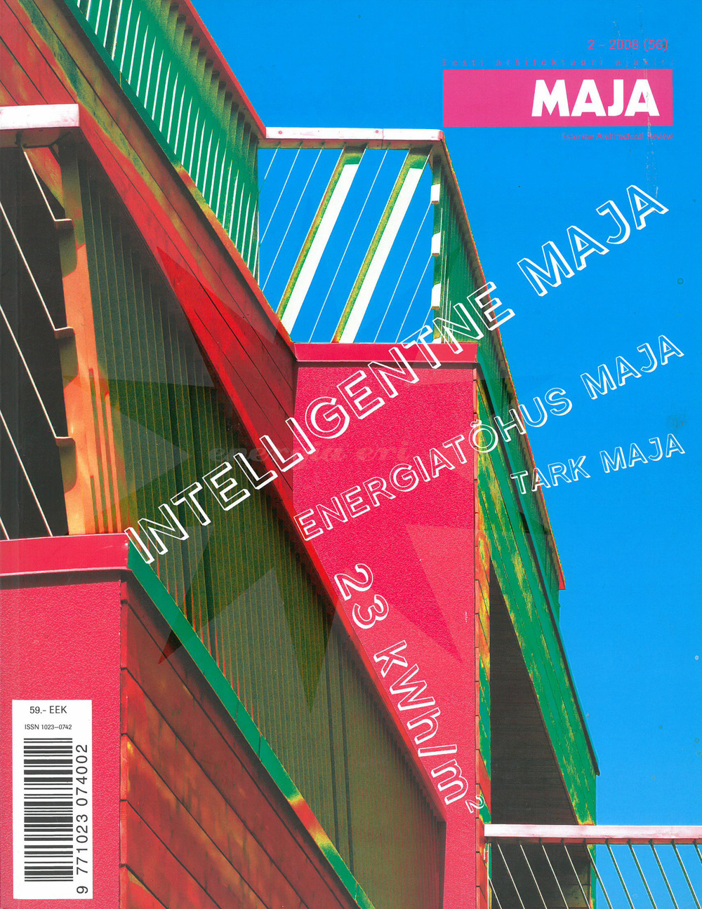 maja_cover.jpg