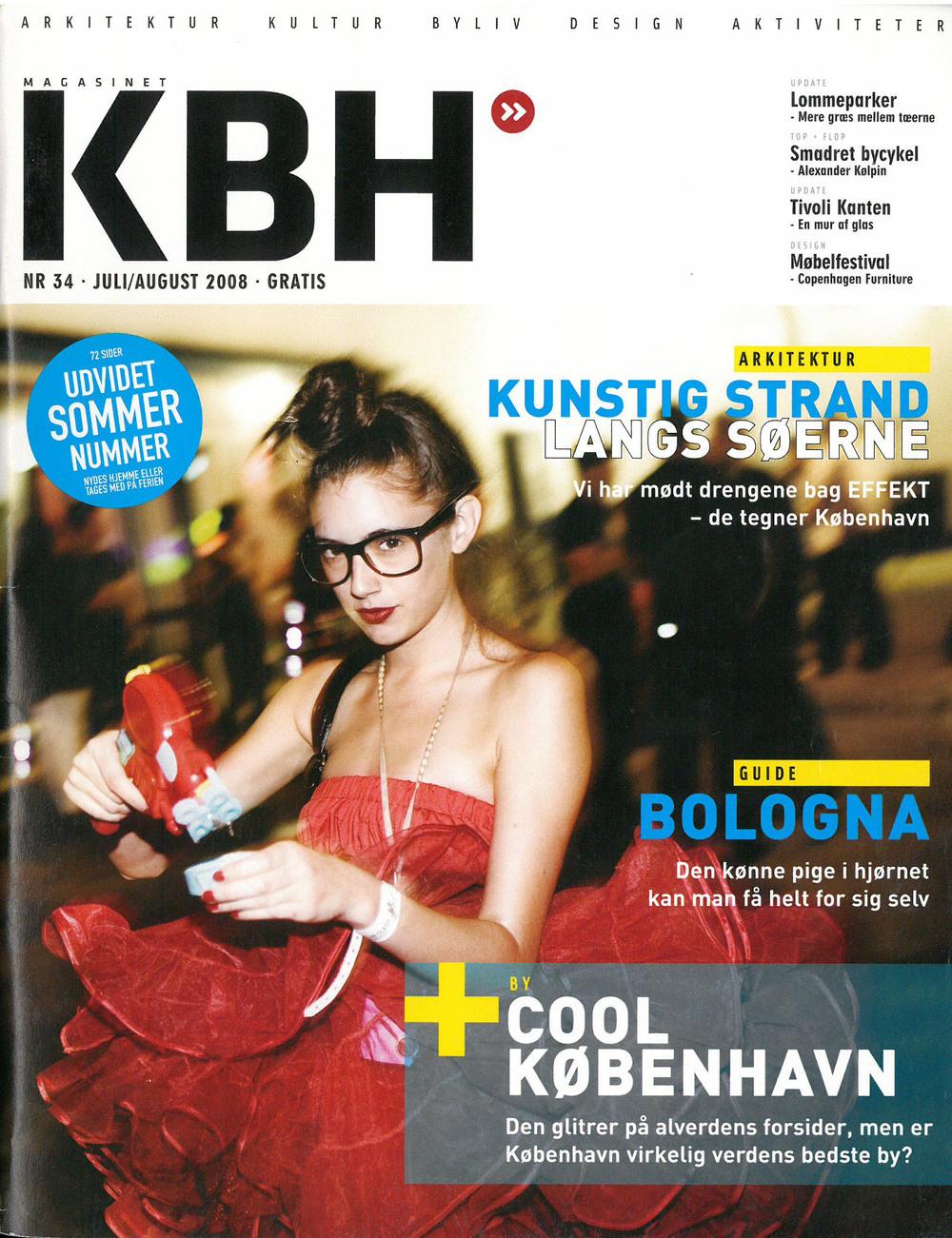 KBH_34_cover.jpg