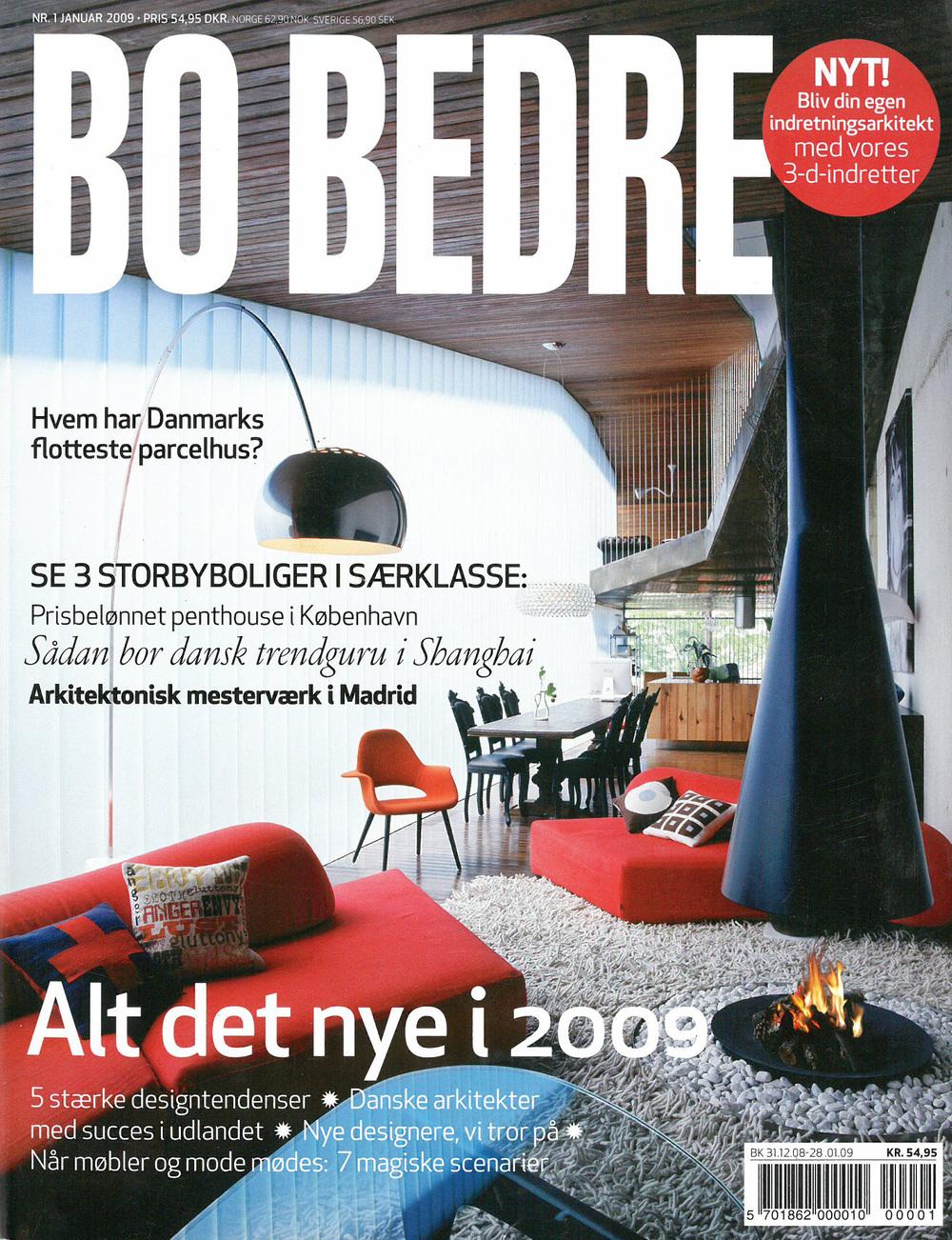 BB_1_cover.jpg