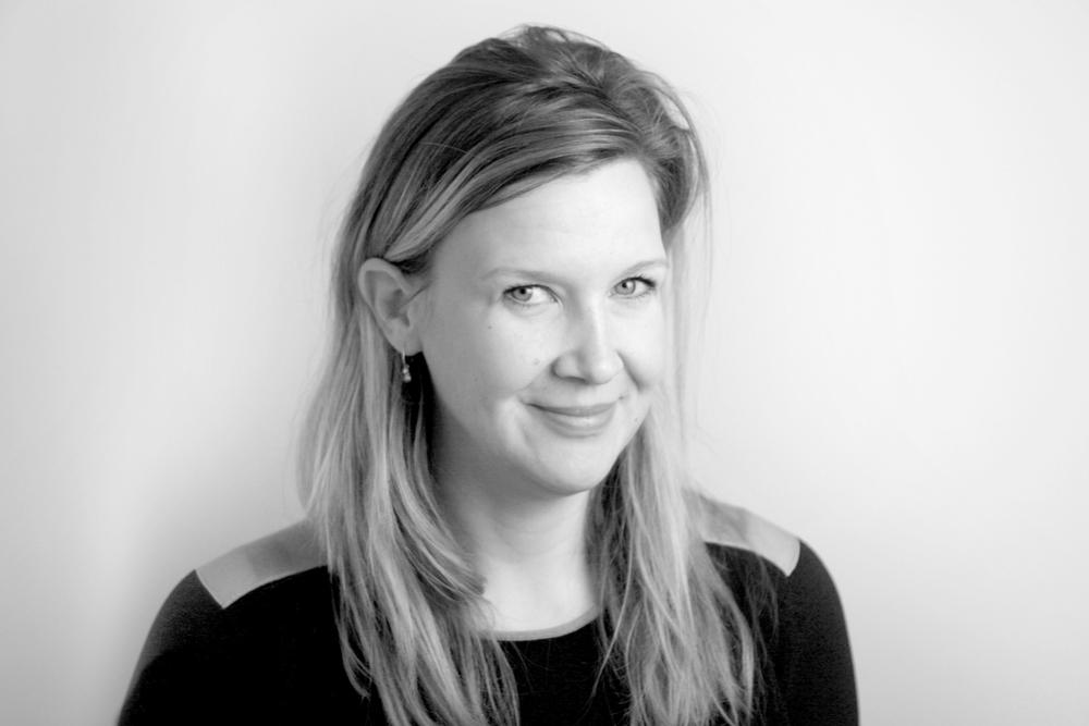Gitte Juul Sørensen Project Manager MAA ARB M.Arch gjs@effekt.dk