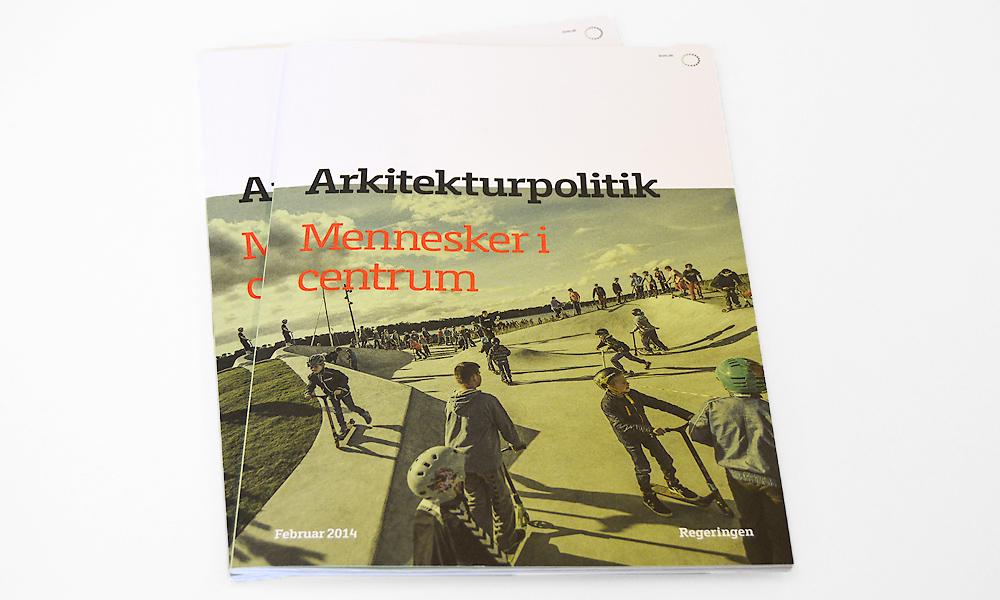 arkitekturpolitik2014