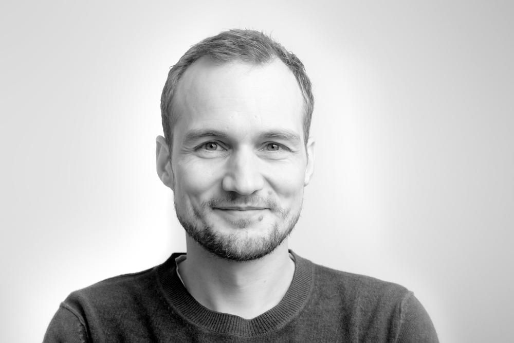 Tue Foged Partner, MAA M.Arch thf@effekt.dk