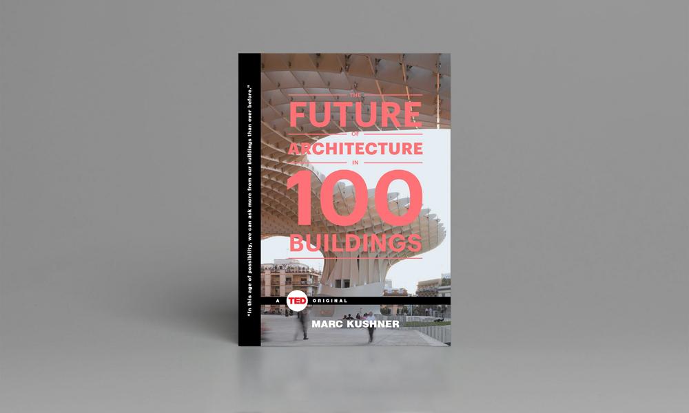 FutureArchitecture.jpg
