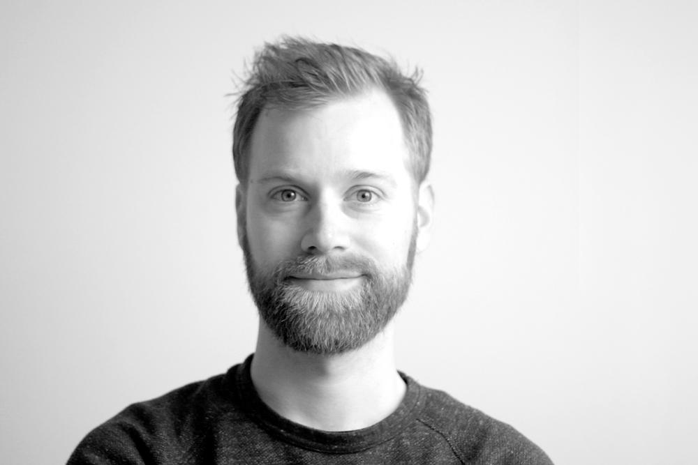 Esben Martinus Serup Jensen Architect MAAM.Arch ej@effekt.dk
