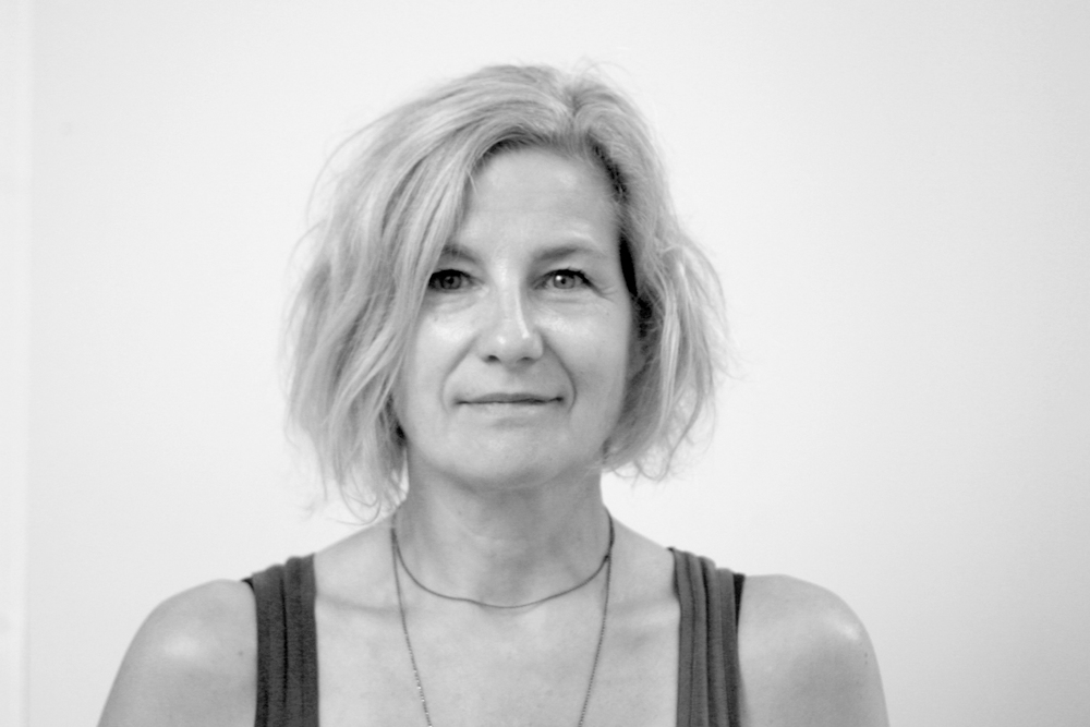 Trine Ivarsen Project Manager MAA tri@effekt.dk
