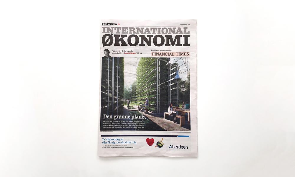 Politiken_Print_01.jpg