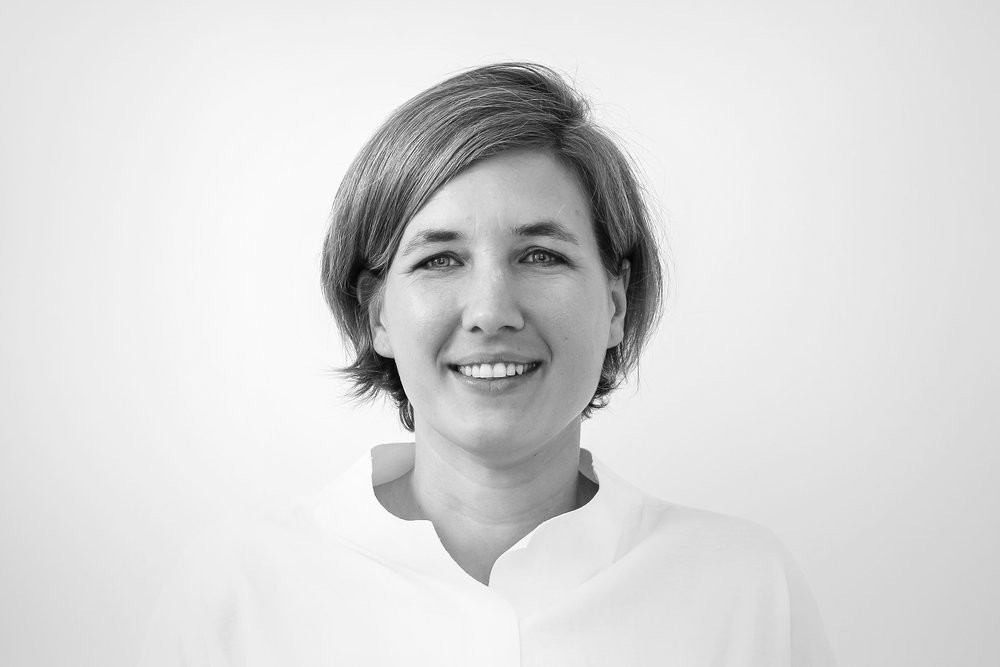 Sandra Fleischmann Architect, MAA Dipl.Ing sdf@effekt.dk