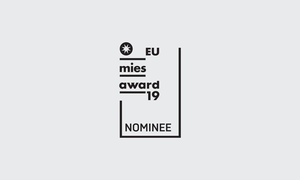 News Streetmekka Viborg Nominated For Eu Mies Van Der Rohe Award 2019