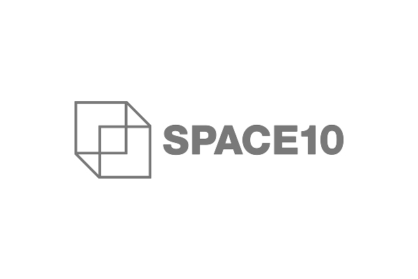 LOGO_Space10.jpg
