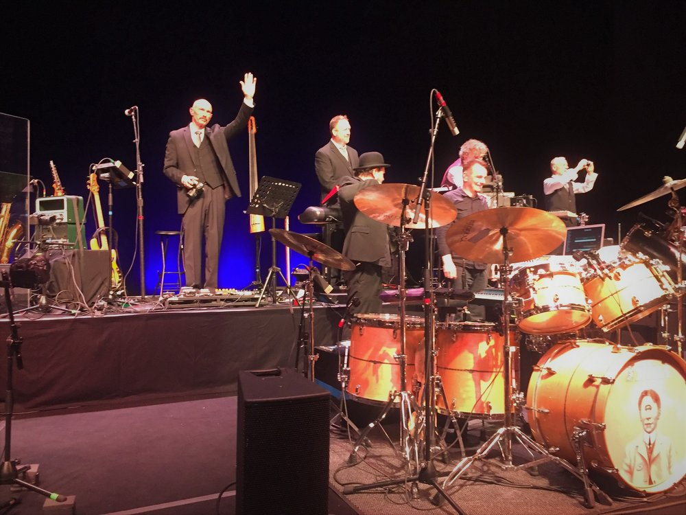 King Crimson Dallas 2017.jpg