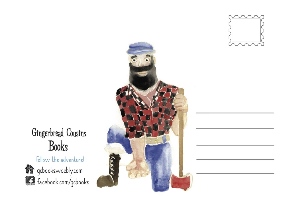 gbc-postcard-sideB.jpg