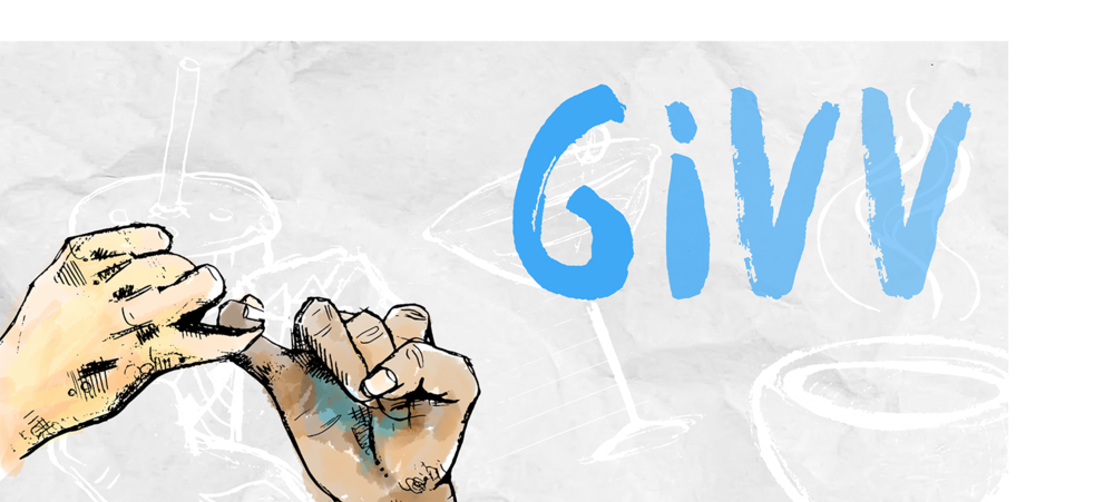 givv-banner4.png