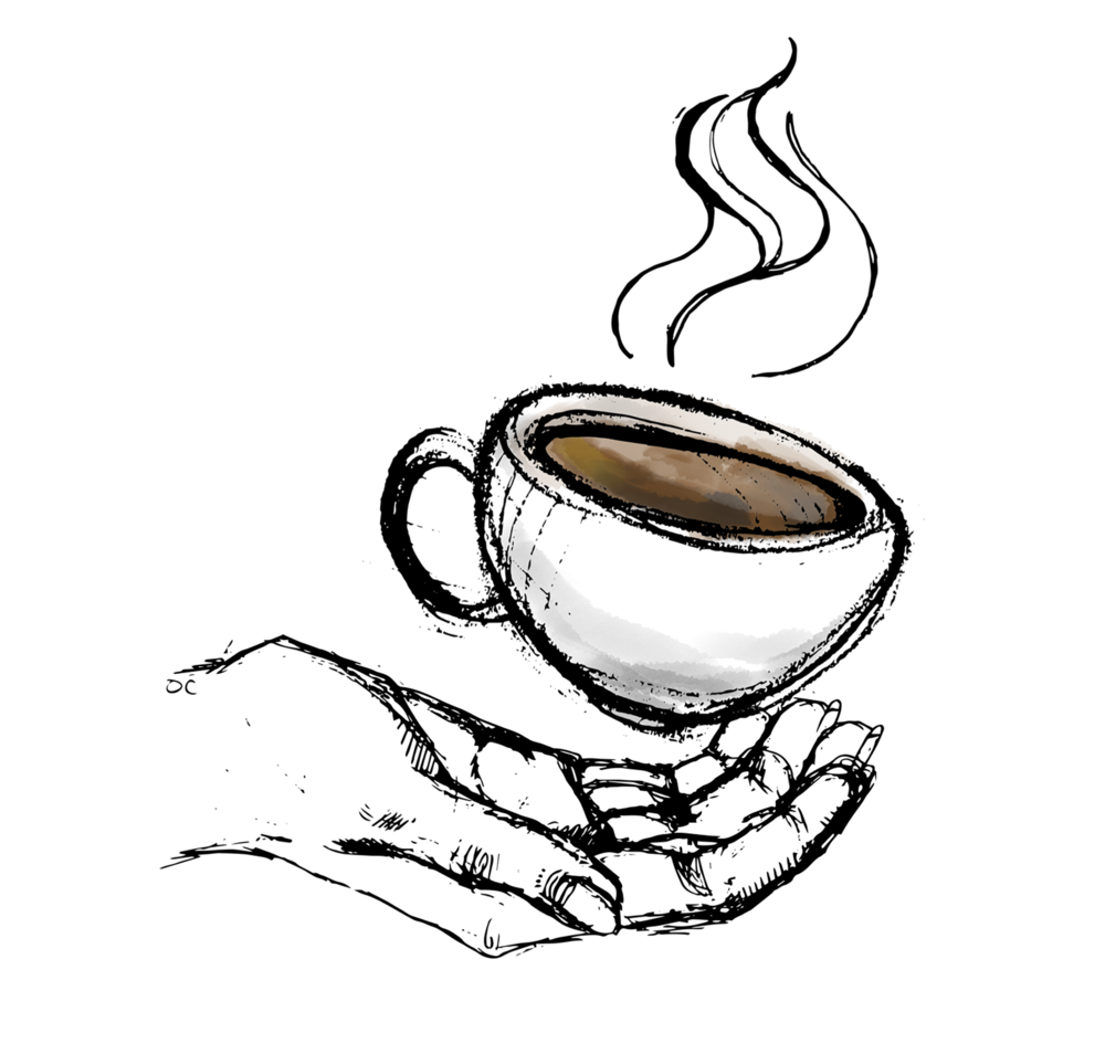 handcoffee1.png