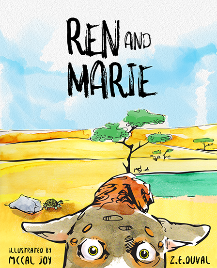 RenMarie-cover2aWEB.png