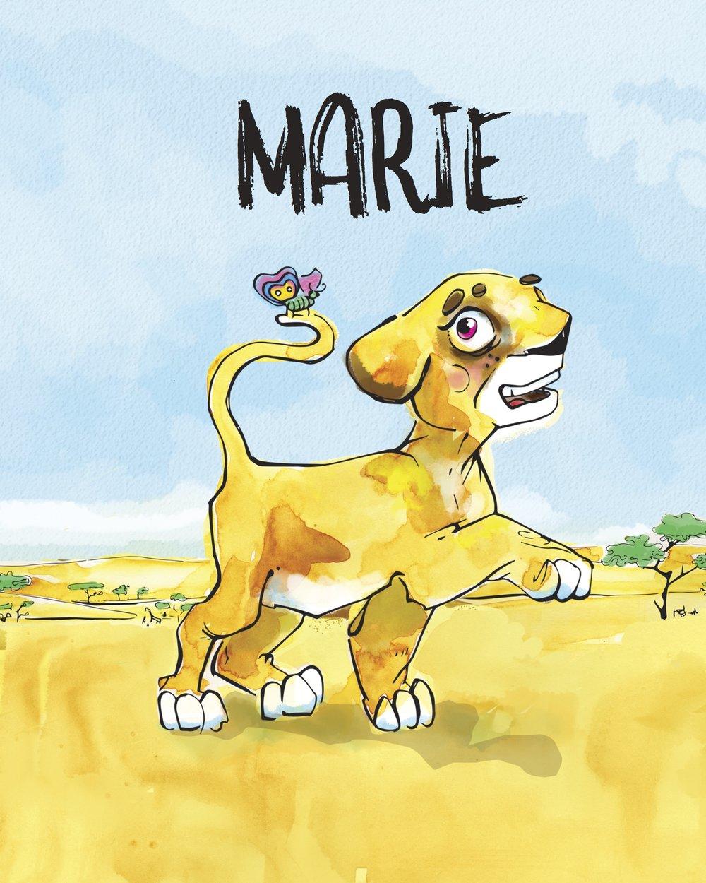renmarie-Marie1.jpg