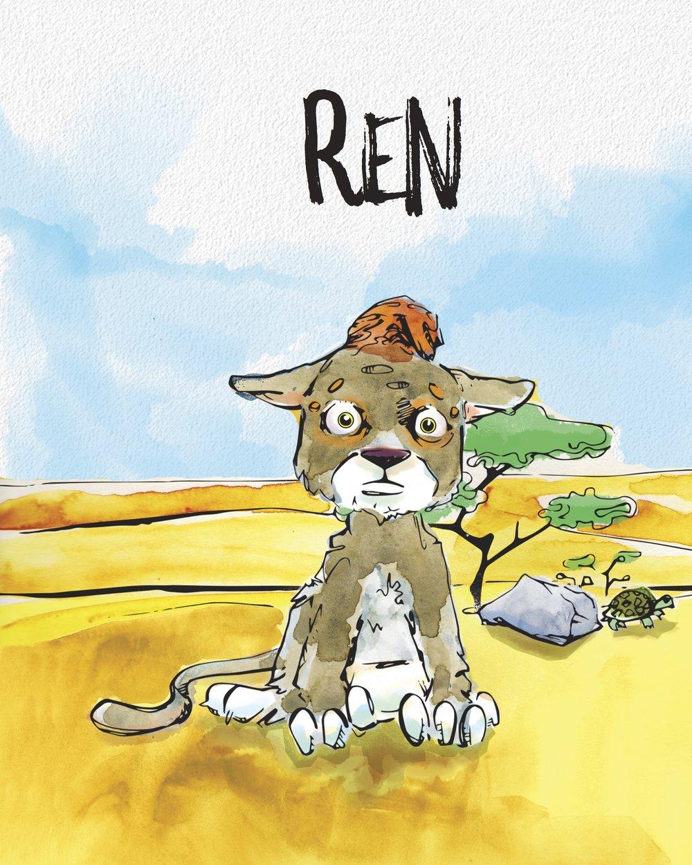renmarie-Ren1.jpg