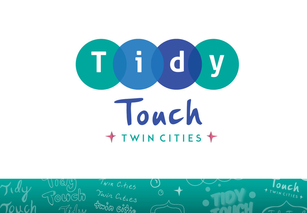 Tidy-intro-logo.jpg