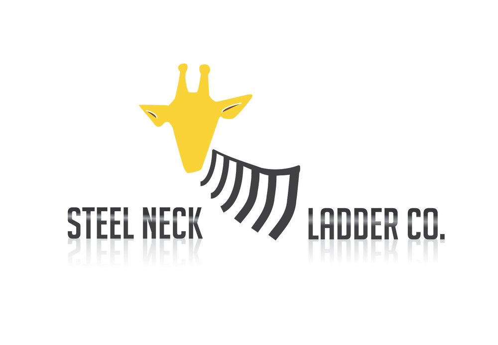 SteelNeck1.jpg